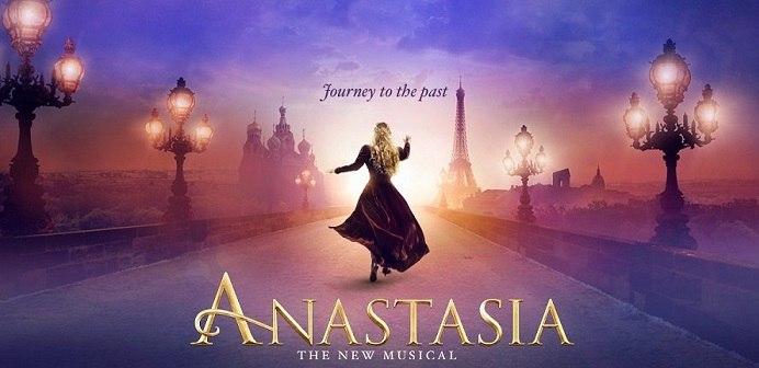 anastasia-on-broadway-tickets-theatregold
