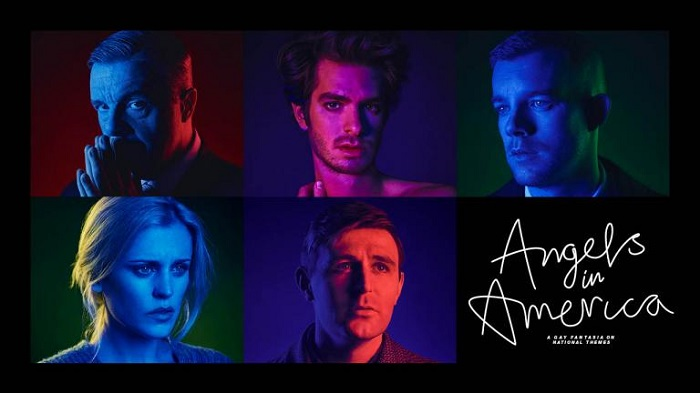 angels-in-america-cast-portraits-theatregold