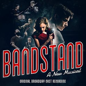 bandstand-cd-cover-theatregold