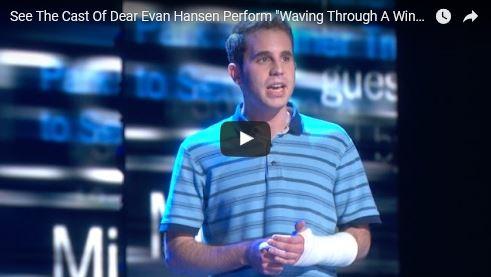 ben-platt-dear-evan-hansen-theatregold
