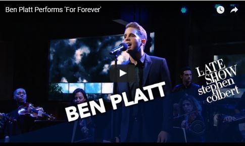 ben-platt-theatregold-late-show