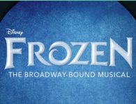 frozen-denver-tickets-theatregold