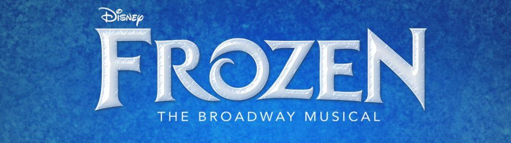 frozen-the-musical-coming-to-broadway-theatregold