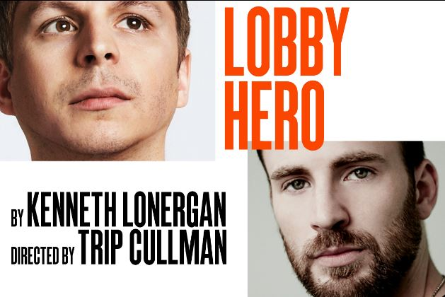lobby-hero-2ndstage-march-theatregold