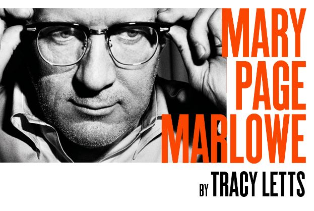 mary-page-marlowe-2ndstage-theatregold