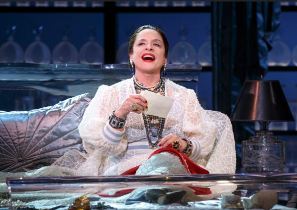 patti-lupone-war-paint-theatregold