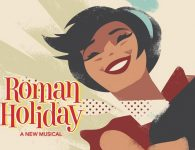 roman-holiday-theatregold
