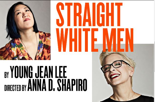 straight-white-men-july-2ndstage-theatregold