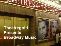 theatregold-music-logo