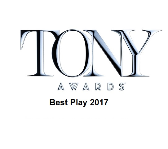 tonys-2017-theatregold-best-play-2017