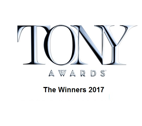 tonys-2017-theatregold-winners