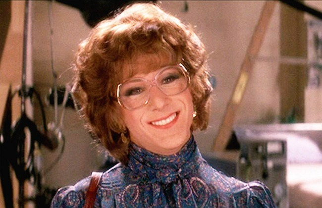 tootsie-the-movie-dustin-hoffman-at-theatregold