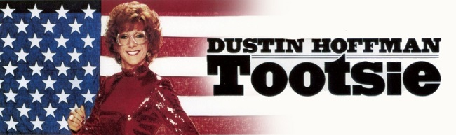 tootsie-the-musical-theatregold-banner