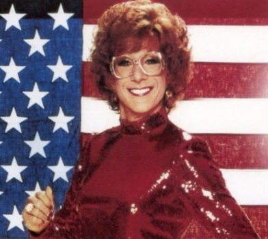 tootsie-the-musical-theatregold-block