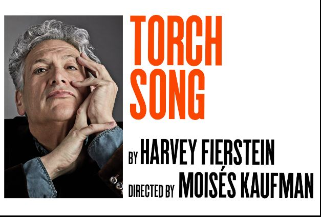 torch-song-2ndstage-sept-theatregold
