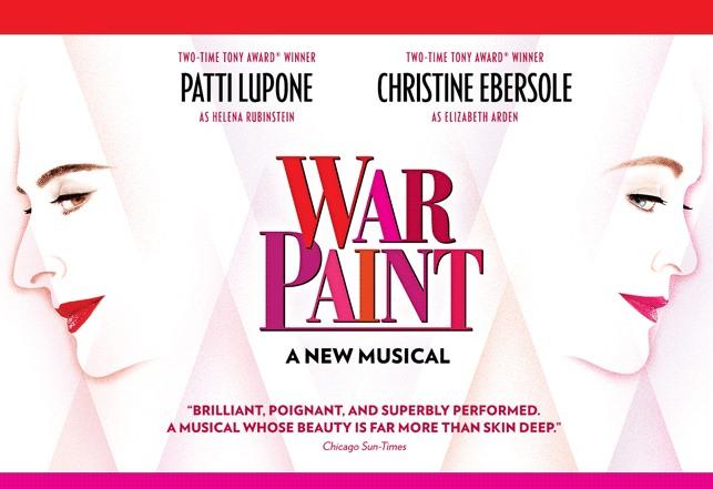 war-paint-broadway-tickets-theatregold