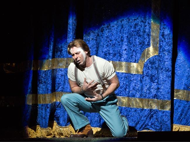 cavalleria-rusticana-pagliacci-opera-met-theatregold-tickets-pix2