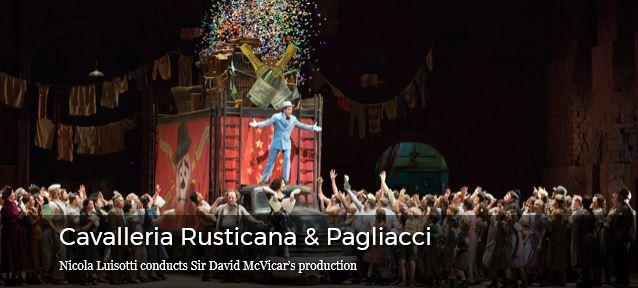 cavalleria-rusticana-pagliacci-opera-met-theatregold-tickets
