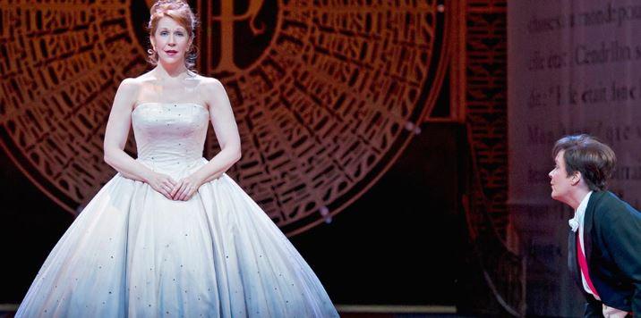 cendrillon-opera-met-tickets-theatregold-pix1
