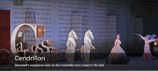 cendrillon-opera-met-tickets-theatregold
