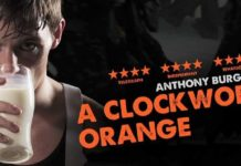 clockwork-orange-tickets-theatregold-banner