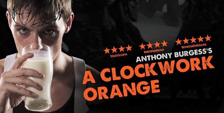 clockwork-orange-tickets-theatregold-banner