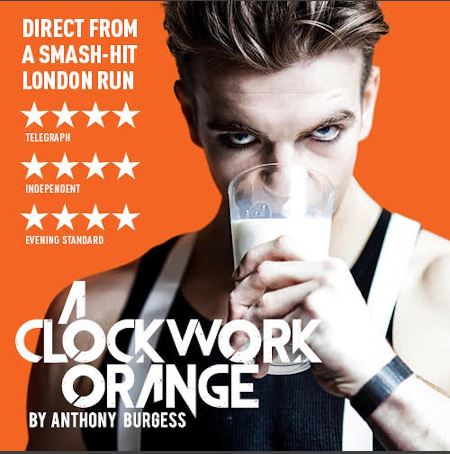 clockwork-orange-tickets-theatregold