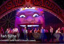 cosi-fan-tutte-met-opera-tickets-theatregold