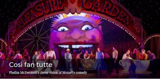 cosi-fan-tutte-met-opera-tickets-theatregold