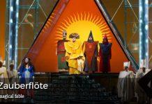 die-zauberflote-met-opera-tickets-theatregold