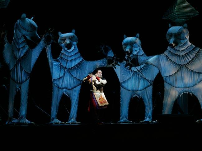 die-zauberflote-met-opera-tickets-theatregold-pix1
