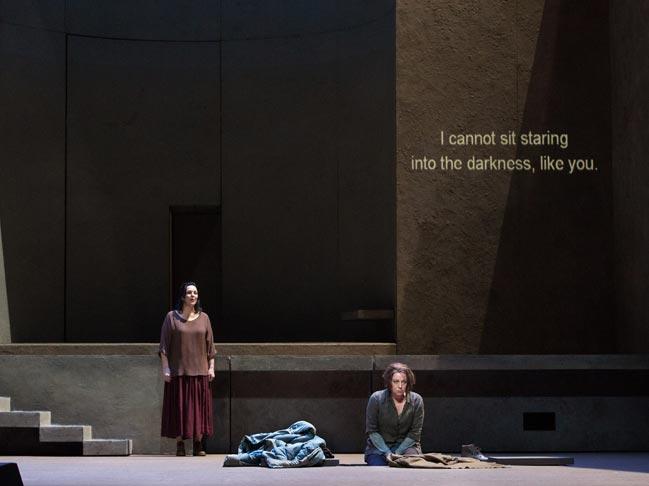 elektra-met-opera-tickets-theatregold-pix-1