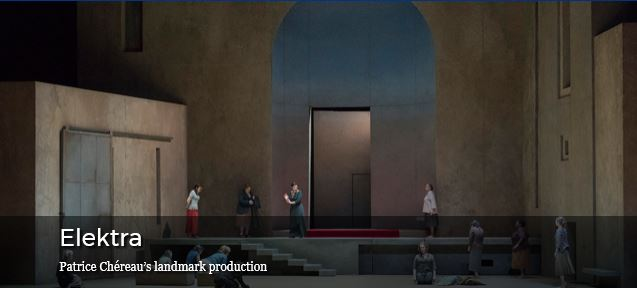 elektra-met-opera-tickets-theatregold