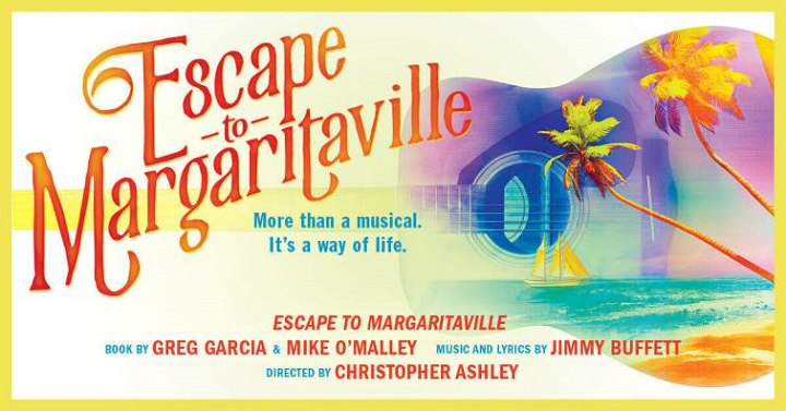 escape-to-margaritaville-musical-theatregold-banner