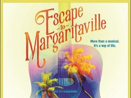escape-to-margaritaville-musical-theatregold-block