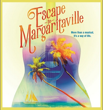 escape-to-margaritaville-musical-theatregold-block