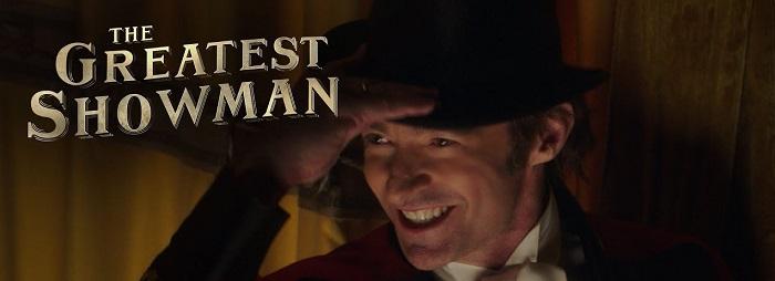 greatest-showman-theatregold