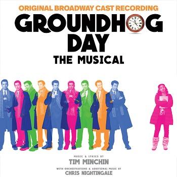groundhogday-theatregold-instagram-pictures-theatregold