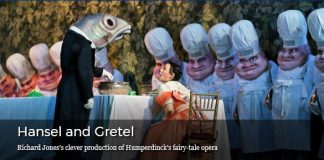 hansel-and-gretel-met-opera-tickets-theatregold