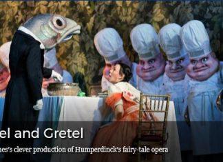 hansel-and-gretel-met-opera-tickets-theatregold
