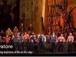 il-trovatore-met-opera-tickets-theatregold