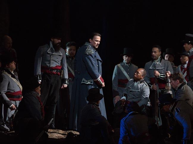 il-trovatore-met-opera-tickets-theatregold-pix1