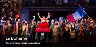 la-boheme-met-opera-tickets-theatregold