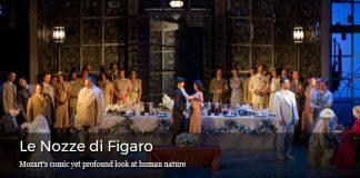 le-nozze-di-figaro-met-opera-tickets-theatregold