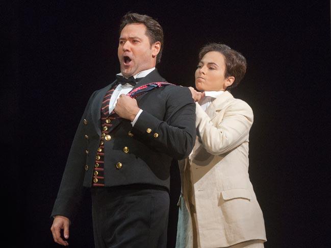 le-nozze-di-figaro-met-opera-tickets-theatregold-pix1