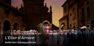 lelisir-damore-met-opera-tickets-theatregold