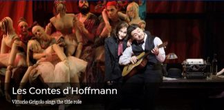 les-contes-dhoffmann-met-opera-tickets-theatregold