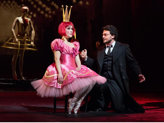 les-contes-dhoffmann-met-opera-tickets-theatregold-pix1