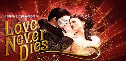 love-never-dies-usa-tour-tickets-theatregold-pix5
