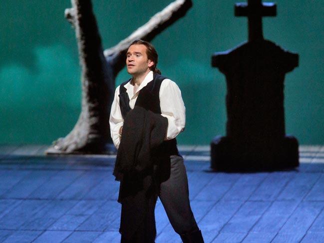 lucia-di-lammermoor-met-opera-tickets-theatregold-pix1